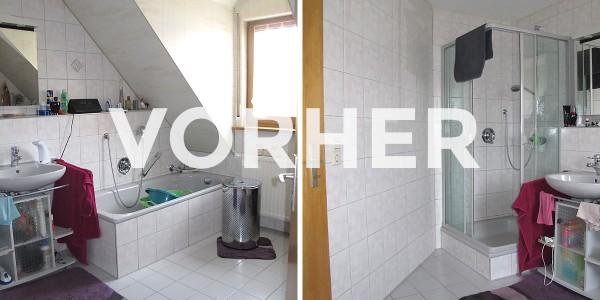 mq15-badsanierung-vorher-marquardt-dillingen-01-01