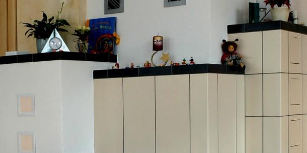 mq15-kacheloefen-beispiele-marquardt-dillingen-07