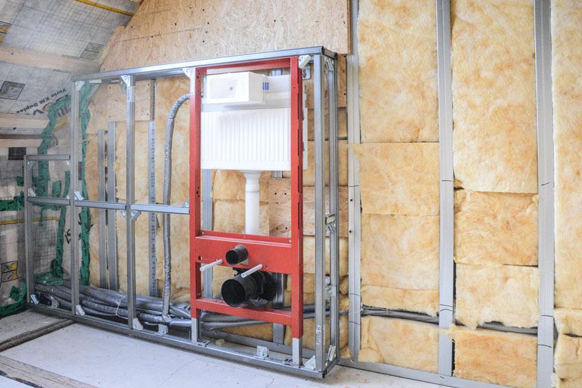 mq15-sanitaer-installation-01