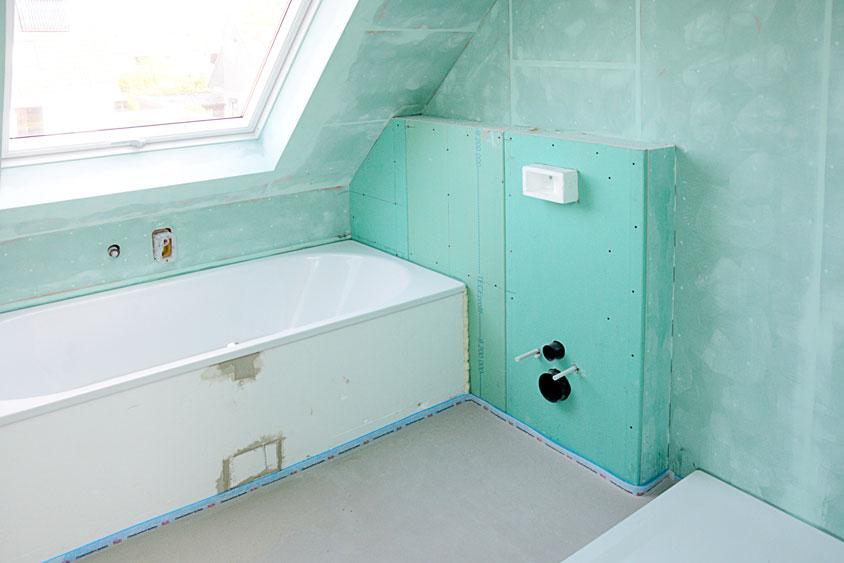 mq15-sanitaer-installation-02