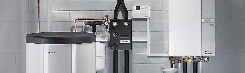 mq15-slider-haustechnik2-heizung-sanitaer-02-dunkler-marquardt-dillingen-1500x450