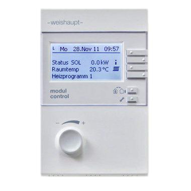 mq15-weishaupt-gas-brennwert-02
