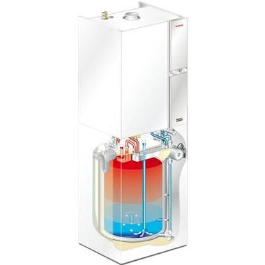 mq15-weishaupt-gas-brennwert-05