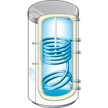 mq15-weishaupt-trinkwasser-01
