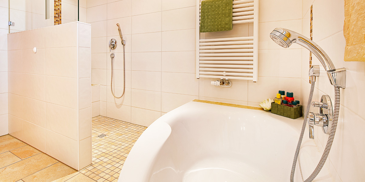 mq15-barrierefrei-komfort-badsanierung-01-01-marquardt-dillingen-1200x600