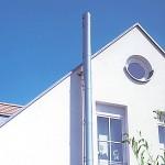 mq15-haustechnik-edelstahl-schornsteine-closer-300x300