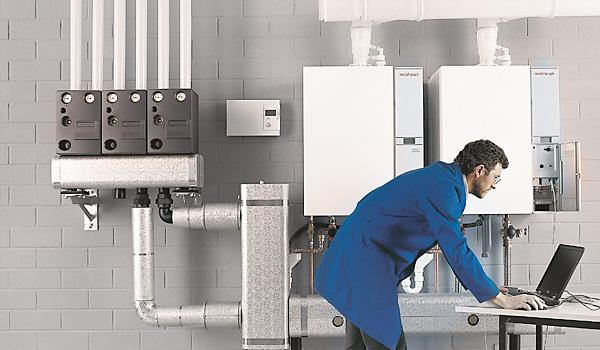 mq15-haustechnik-heizung-gas-600x350