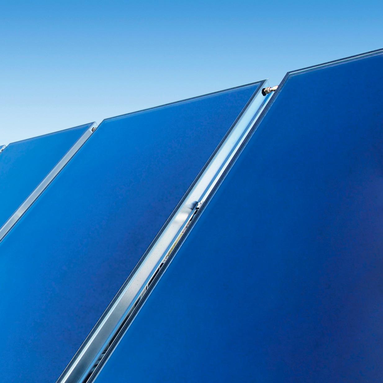 mq15-haustechnik-solar-thermie-flachdach-01-02-marquardt-dillingen