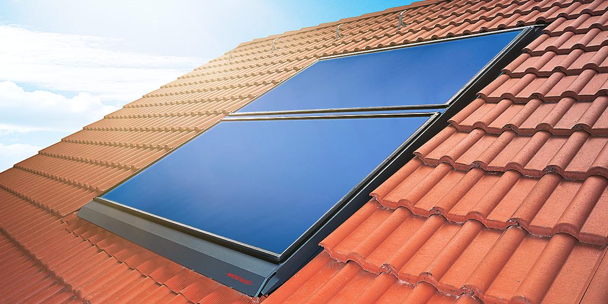 mq15-haustechnik-solar-thermie-warmwasser-dach-panel-solarheizung-01-03-marquardt-dillingen-1200x600