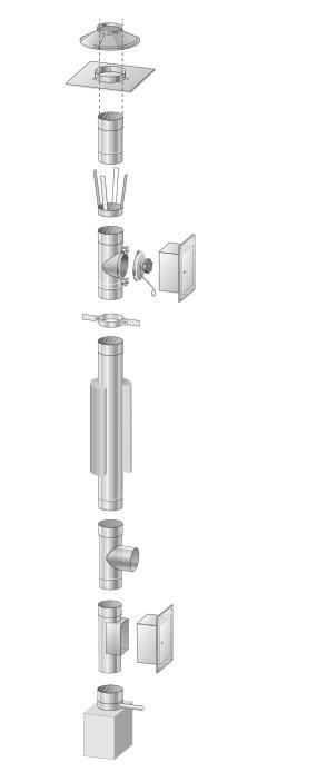 mq15-edelstahl-schornstein-schema-einwandig-02-01-marquardt-dillingen-1200x600