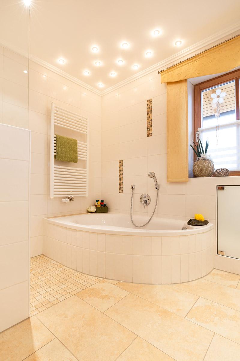projekt badsanierung 02 marquardt dillingen ihr fachbetrieb f r badsanierung fliesen. Black Bedroom Furniture Sets. Home Design Ideas