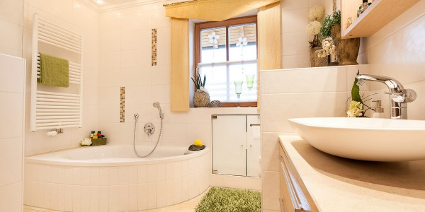 mq15-badsanierung-nachher-marquardt-dillingen-02-06