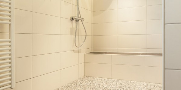 mq15-badsanierung-nachher-marquardt-dillingen-03-06