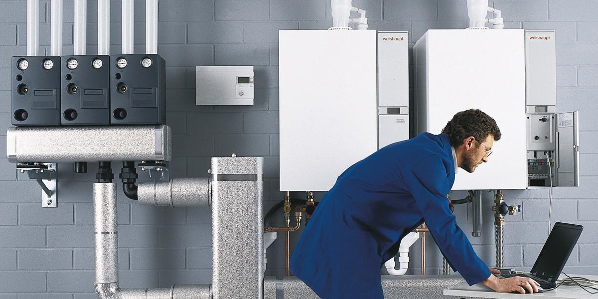 mq15-haustechnik-service-kundendienst-01-01-marquardt-dillingen-1200x600