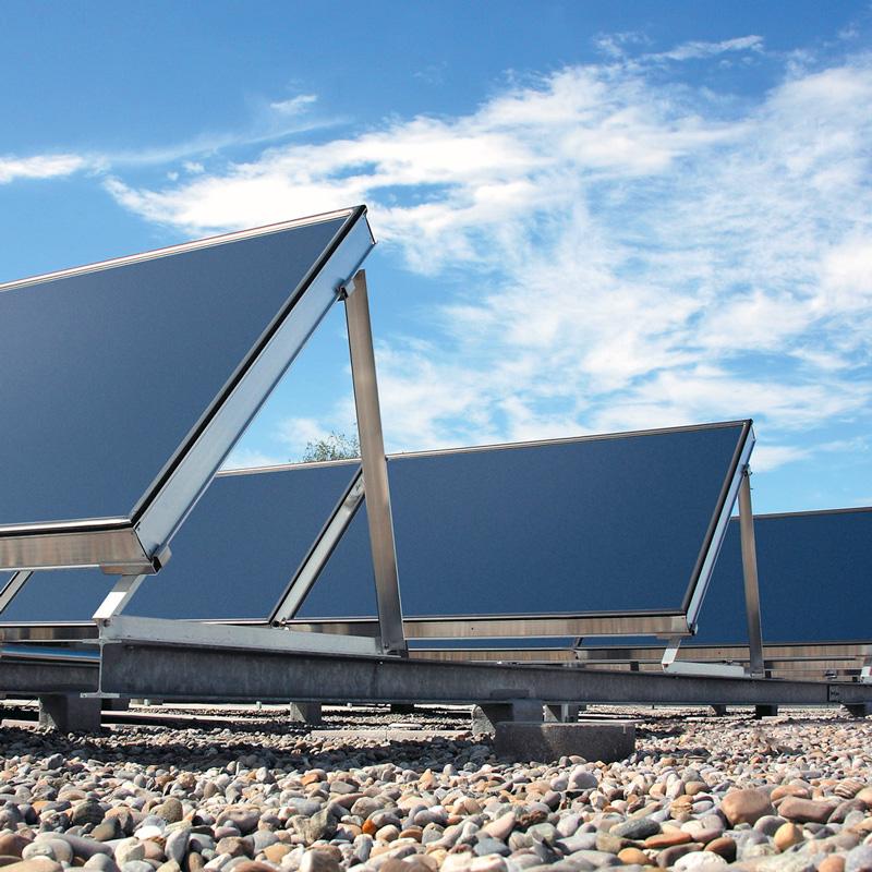 mq15-haustechnik-solar-thermie-flachdach-01-03-marquardt-dillingen