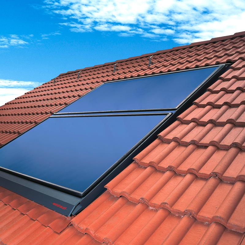 mq15-haustechnik-solar-thermie-indach-01-02-marquardt-dillingen