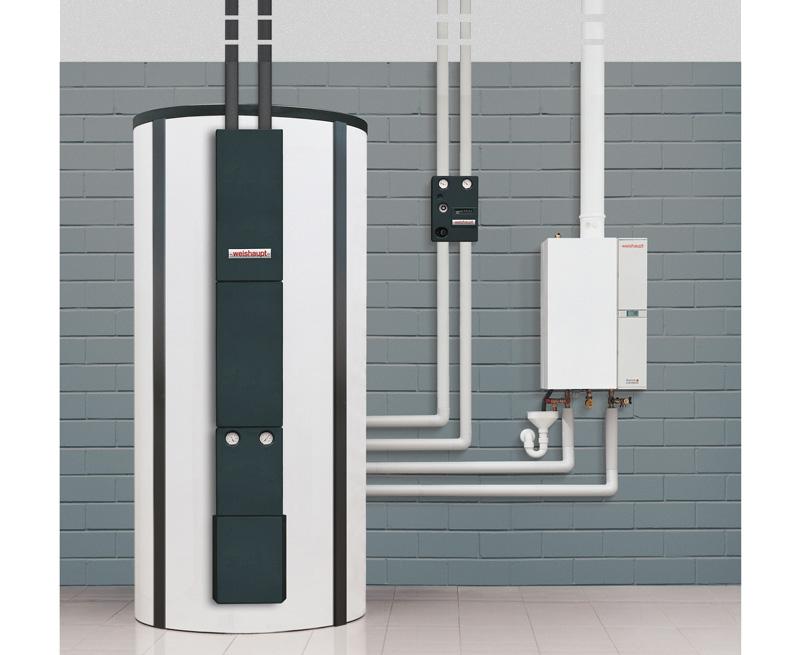mq15-haustechnik-solar-thermie-warmwasser-dach-panel-solarheizung-02-04-marquardt-dillingen