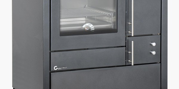 mq15-holzherde-004
