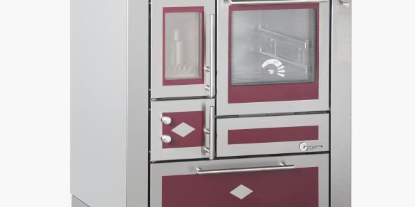 mq15-holzherde-008