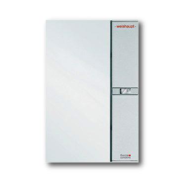 mq15-weishaupt-gas-brennwert-01a