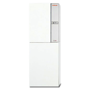 mq15-weishaupt-gas-brennwert-04a