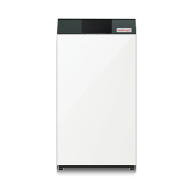mq15-weishaupt-gas-brennwert-06a