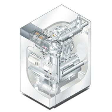 mq15-weishaupt-gas-brennwert-07a