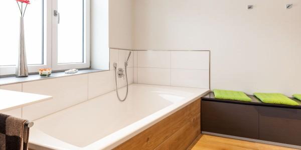 mq15-badsanierung-nachher-marquardt-dillingen-05-10