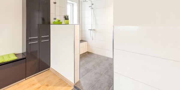 mq15-badsanierung-nachher-marquardt-dillingen-05-14
