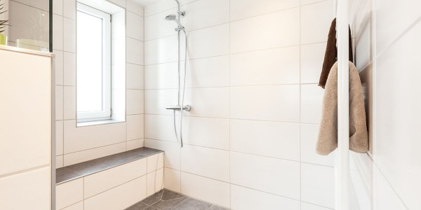 mq15-badsanierung-nachher-marquardt-dillingen-05-16