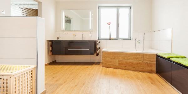 mq15-badsanierung-nachher-marquardt-dillingen-05-18