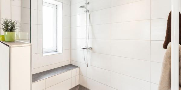 mq15-badsanierung-nachher-marquardt-dillingen-05-22
