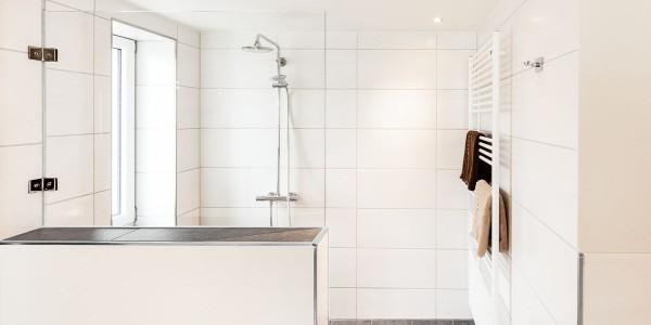 mq15-badsanierung-nachher-marquardt-dillingen-05-23