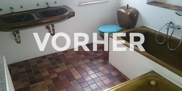 mq15-badsanierung-vorher-marquardt-dillingen-05-02
