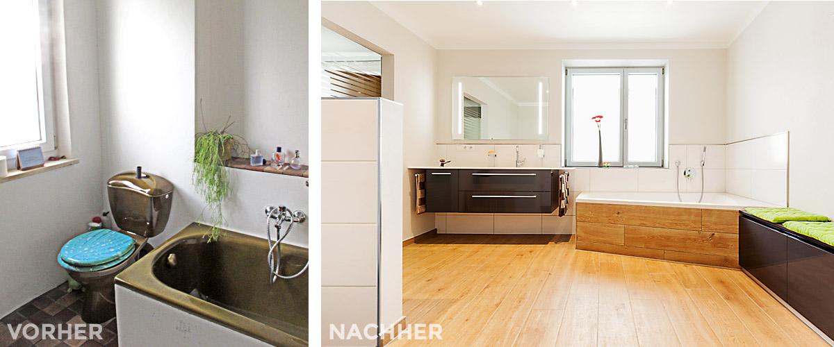 mq15-badsanierung-vorher-nachher-05-marquardt-dillingen-1200x500